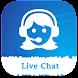 Live Chat - Random Video Chat