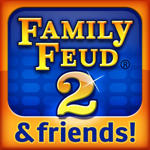 Family Feud® 2 (game)