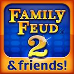 Family Feud® 2 For PC / Windows / MAC