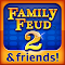 Family Feud® 2 1.11.2 Apk