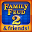 Family Feud® 2 APK for Blackberry