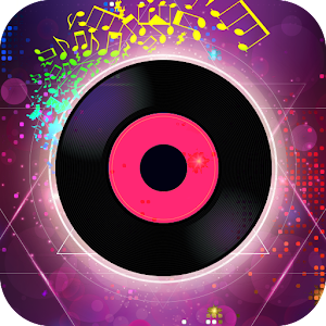Music Player Android Pro