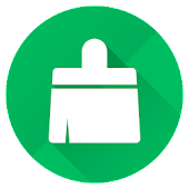 Disk Clean Suite Icon