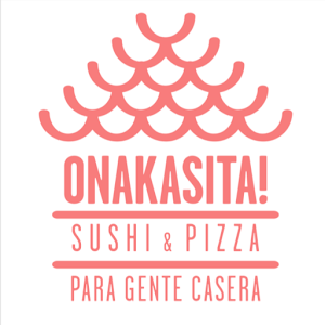 Onakasita for PC-Windows 7,8,10 and Mac