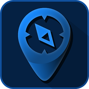 Download Locale Surfer For PC Windows and Mac