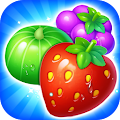 Game Fruit Jungle apk for kindle fire