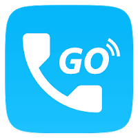 GO Dialer For PC (Windows And Mac)