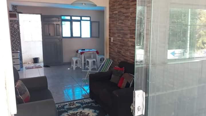 Apartamento com 2 dormitórios à venda, 80 m² por R$ 140.000 - Jacumã - Conde/PB