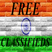 Download Free Classifieds APK to PC