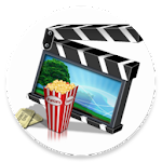 Movies for Free APK Image