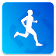 runtastic running application et mile tracker APK