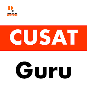 Download CUSAT 2018 For PC Windows and Mac