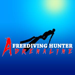 Freediving Hunter Adrenaline For PC / Windows 7/8/10 / Mac – Free Download