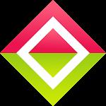 Flip Maze Icon