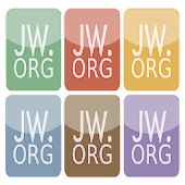 JW Quiz Biblico APK for iPhone