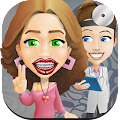 Crazy Dentist Game of Fun 2 APK for Bluestacks