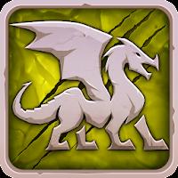 Sky Kingdoms: Dragon War  on PC / Download (Windows 10,7,XP/Mac)