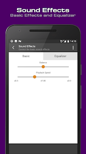 App AIMP APK for Windows Phone
