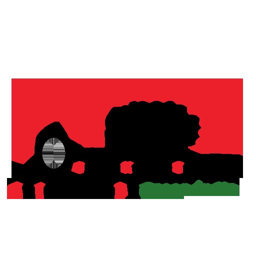 Online Kabadiwala (app)