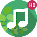 Nature Sounds APK for iPhone
