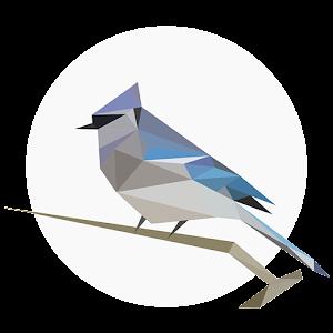 BirdNET: Bird sound identification For PC / Windows 7/8/10 / Mac – Free Download