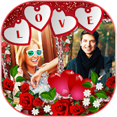 App Love Photo Collage Editor APK for Kindle