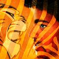 Game Puli Vijay Attack Part 01 APK for Windows Phone