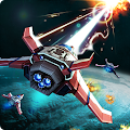 Game Astrowings apk for kindle fire