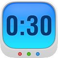 App Interval Timer - HIIT Training apk for kindle fire