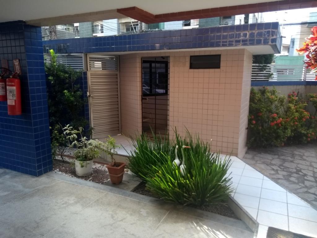 Apartamento residencial para locação, Bairro inválido, Cidad