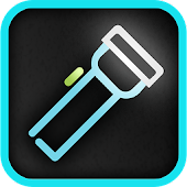 Flashlight Color for Lollipop - Android 5.0