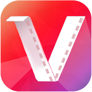 Download all vd downloader for PC