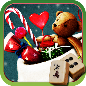 Download Hidden Mahjong: Christmas Wish For PC Windows and Mac