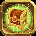 Dungeon Loot - dungeon crawler APK for Bluestacks