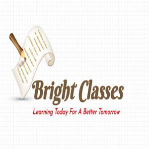 Download Bright Classes For PC Windows and Mac
