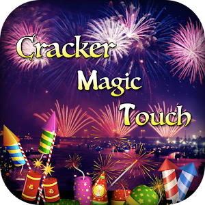 Download Diwali Fireworks 2017 For PC Windows and Mac