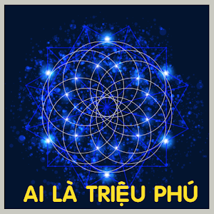 Ai La Trieu Phu 2017- Thể thao for Android
