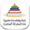 Egyptian Knowledge Bank APK
