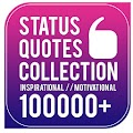 App 100 000+ inspirational quotes apk for kindle fire