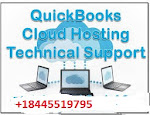 QuickBooks Enterprise Support Phone Number