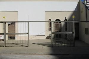 Loja  comercial para locação, Setor Bela Vista, Goiânia. - Setor Bela Vista+venda+Goiás+Goiânia