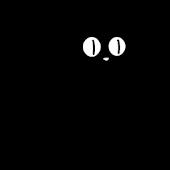 Where's My Cat? APK for Bluestacks