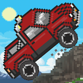Download 4x4 Trials APK on PC