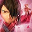 Free Download Kubo: A Samurai Quest™ APK for Blackberry