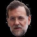 App Frases de Mariano Rajoy APK for Windows Phone