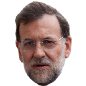 Frases de Mariano Rajoy For PC (Windows & MAC)