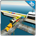 Game Car Transporter Cruise Ship apk for kindle fire