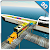 Car Transporter Cruise Ship file APK for Gaming PC/PS3/PS4 Smart TV