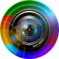 App Magic Camera APK for Kindle