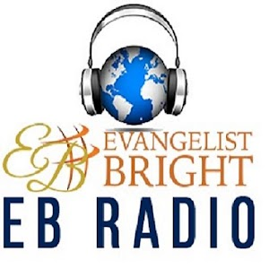 Evangelist Bright Radio for PC-Windows 7,8,10 and Mac
